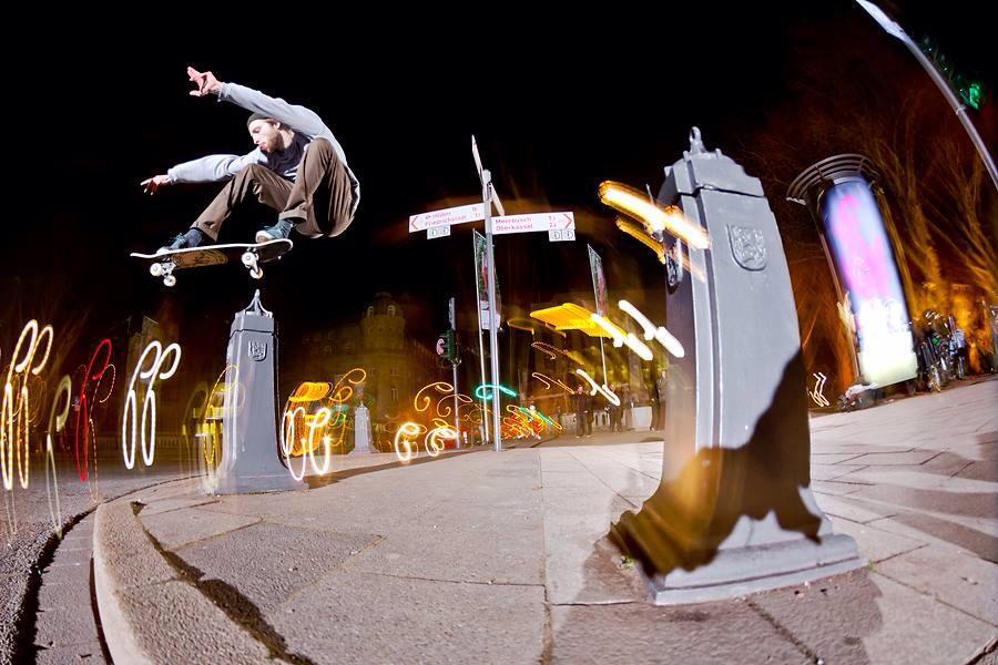 097510a9649912 Aladin Cabart von Almaros Skateboards - Let s talk! - Blog - SHRN Skateshop  München