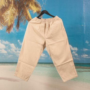 Polar Skate Co. - Surf Pants - Khaki