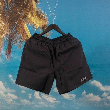 Polar Skate Co. - Swim Shorts - Navy