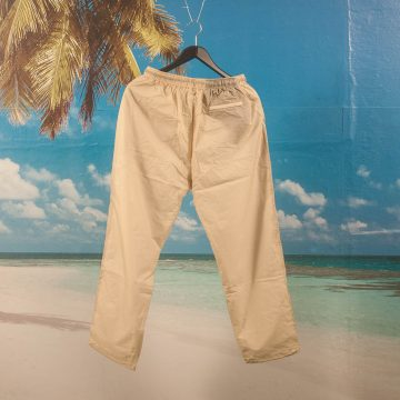 Bronze 56k - Sports Pants - Khaki