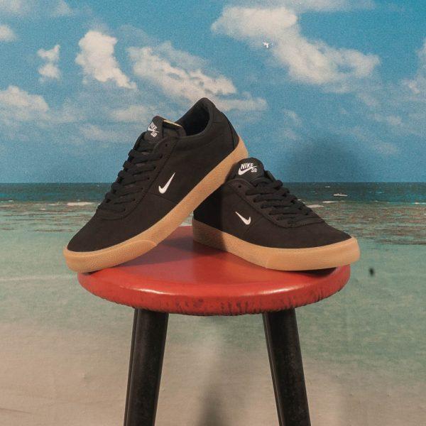 best website 8df6b a36e2 Nike SB - Bruin Zoom