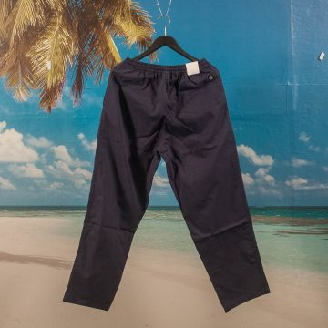Polar Skate Co. - Surf Pants - Navy
