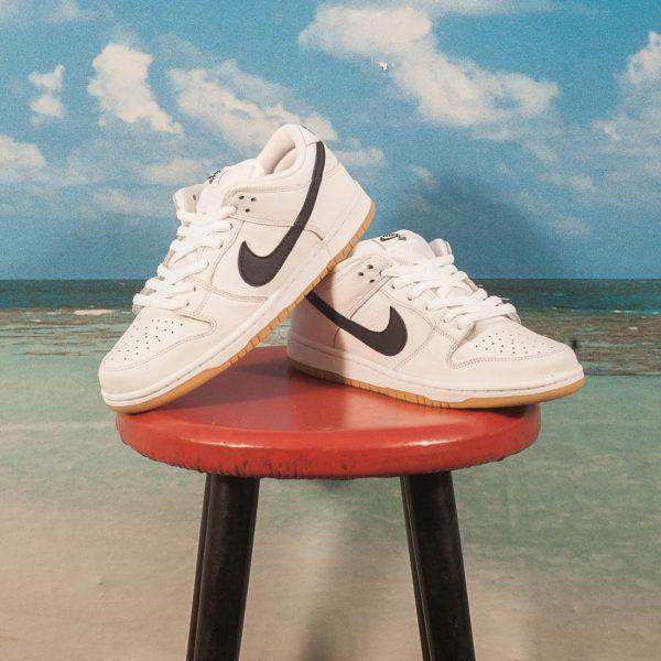 41b5bc494a562 Nike SB - Dunk Low Pro