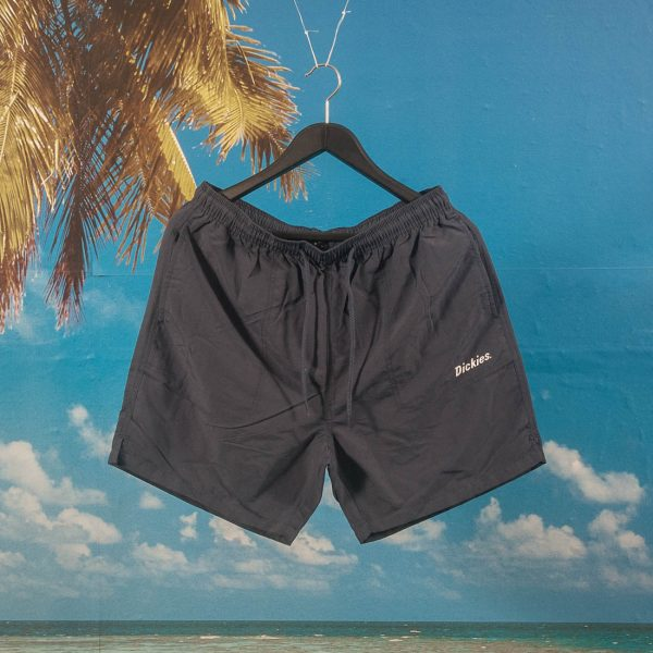 Dickies - Rifton Short - Navy