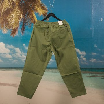 Polar Skate Co. - Surf Pants - Sage