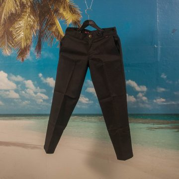 Dickies - Flex Work Pant - Black