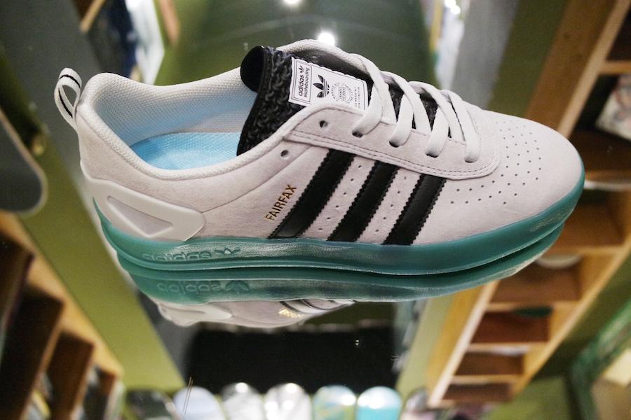 f916b0dd1a Adidas Palace Pro Chewy   Benny - Blog - SHRN Skateshop München