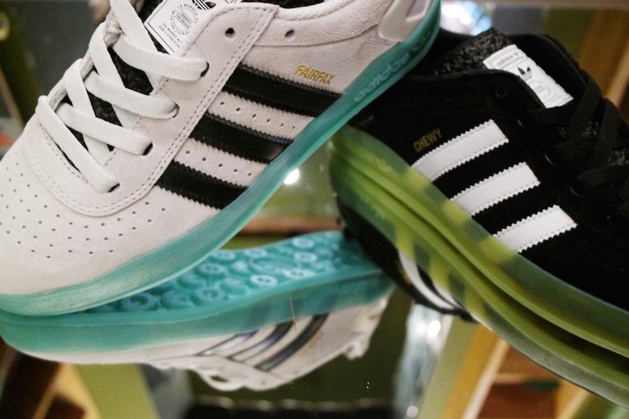 Adidas Palace Pro Chewy   Benny - Blog - SHRN Skateshop München a3c12ccec
