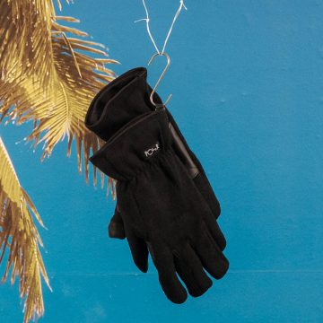 Polar Skate Co. - Default Gloves
